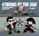 Staring at the Sun 9  front.jpg