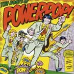 The_Roots_Of_Power_Pop_-_Front.jpg